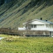 Gestión de Casas Rurales
